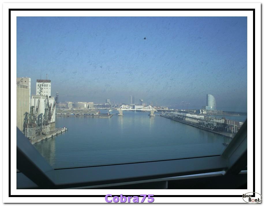 Suite Yacht Club-Msc Fantasia cat.H-pict0009-jpg
