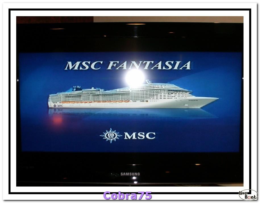 Suite Yacht Club-Msc Fantasia cat.H-pict0021-jpg