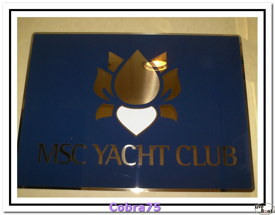 Suite Yacht Club-Msc Fantasia cat.H-pict0024-jpg