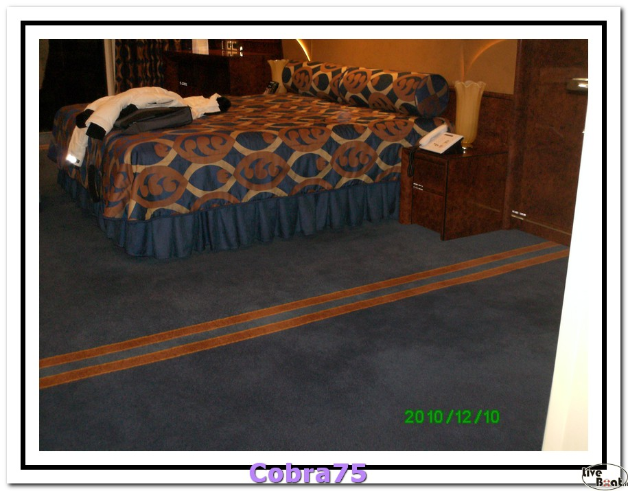 Suite Yacht Club-Msc Fantasia cat.H-pict0085-jpg