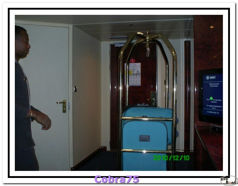 Suite Yacht Club-Msc Fantasia cat.H-pict0088-jpg