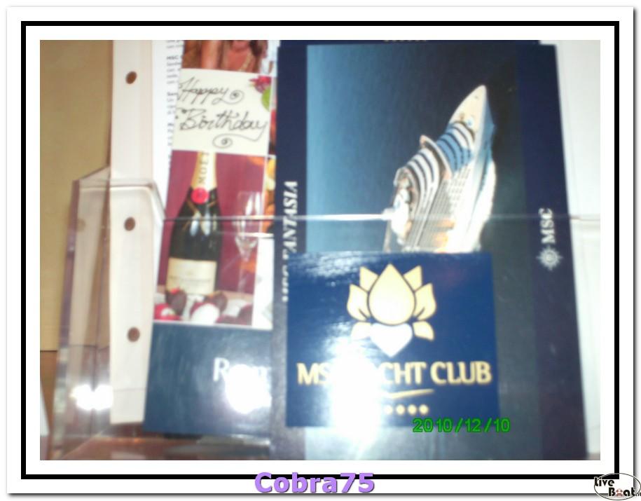 Suite Yacht Club-Msc Fantasia cat.H-pict0090-jpg