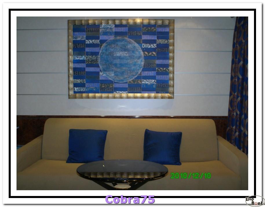 Suite Yacht Club-Msc Fantasia cat.H-pict0091-jpg