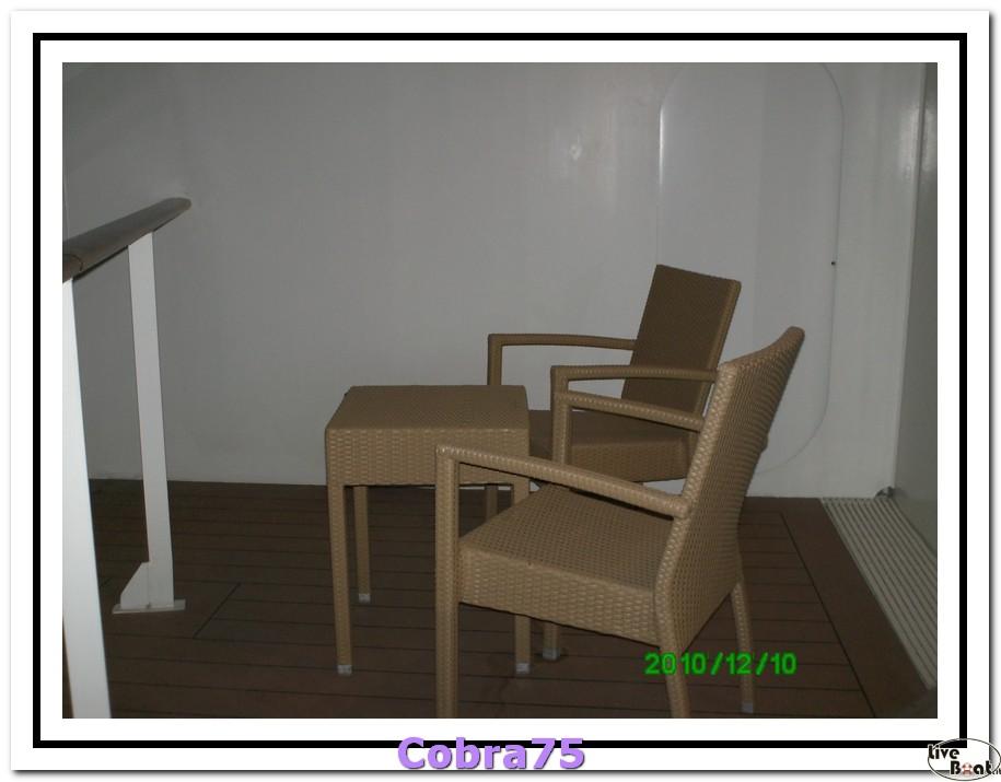 Suite Yacht Club-Msc Fantasia cat.H-pict0092-jpg
