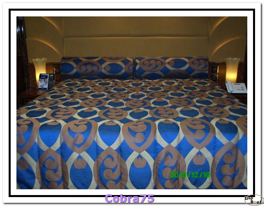 Suite Yacht Club-Msc Fantasia cat.H-pict0095-jpg