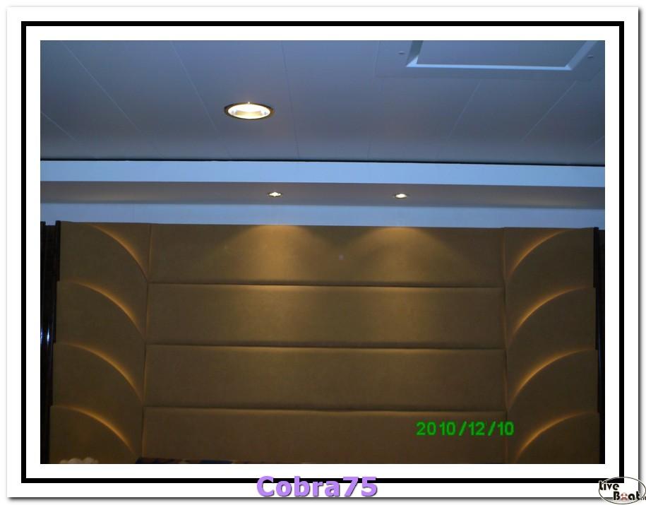 Suite Yacht Club-Msc Fantasia cat.H-pict0096-jpg
