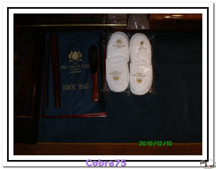 Suite Yacht Club-Msc Fantasia cat.H-pict0097-jpg