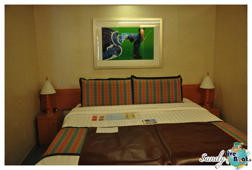 Cabina Interna Premium - Costa Magica-costa_magica002-jpg