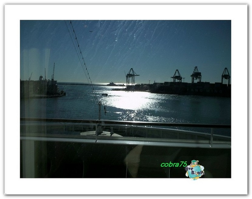 Suite Aurea con grande vetrata MSC Fantasia-liveboat12forum-crociere-jpg