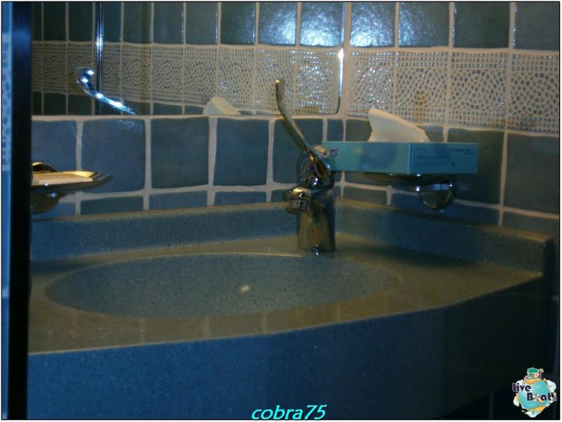 Cabina interna H  Costa Serena-crociera15costa-serena-liveboat-forum-jpg
