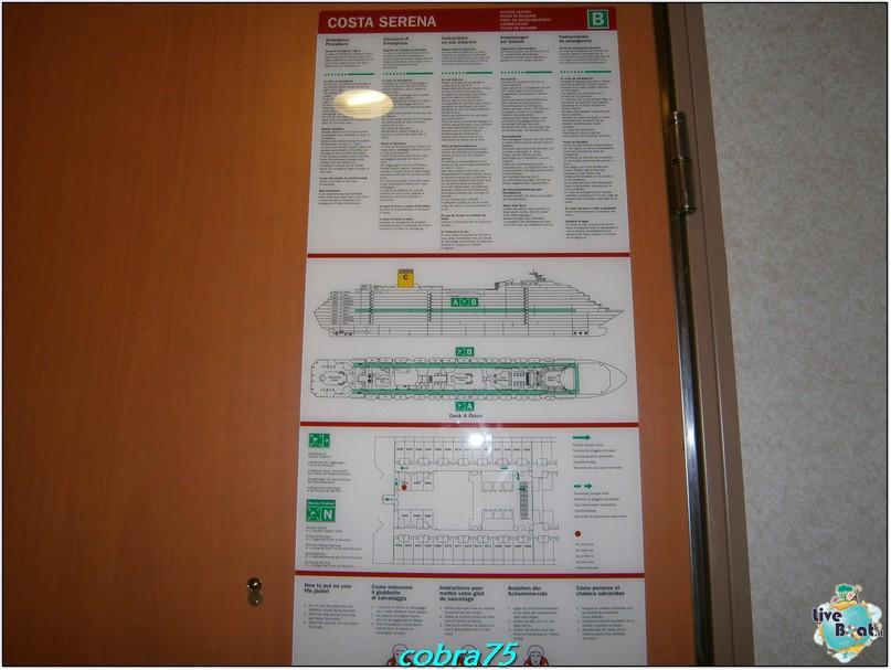 Cabina interna H  Costa Serena-crociera21costa-serena-liveboat-forum-jpg