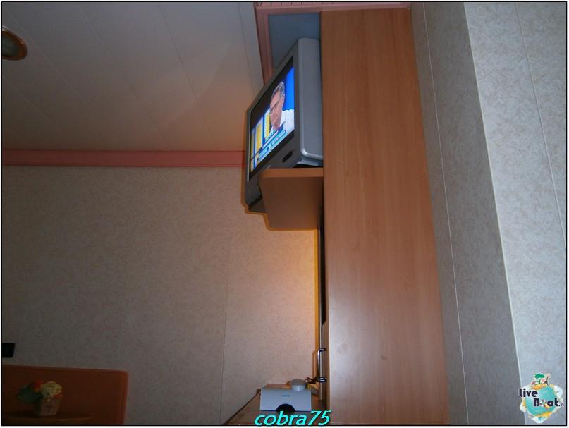 Cabina interna H  Costa Serena-crociera33costa-serena-liveboat-forum-jpg