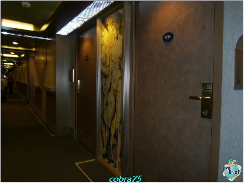 Cabina interna H  Costa Serena-crociera62costa-serena-liveboat-forum-jpg