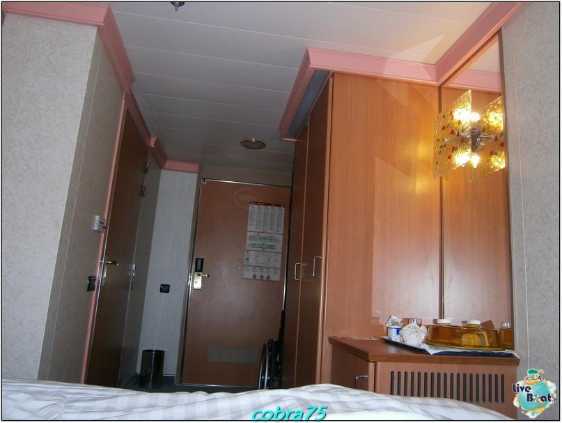 Cabina interna H  Costa Serena-crociera147costa-serena-liveboat-forum-jpg