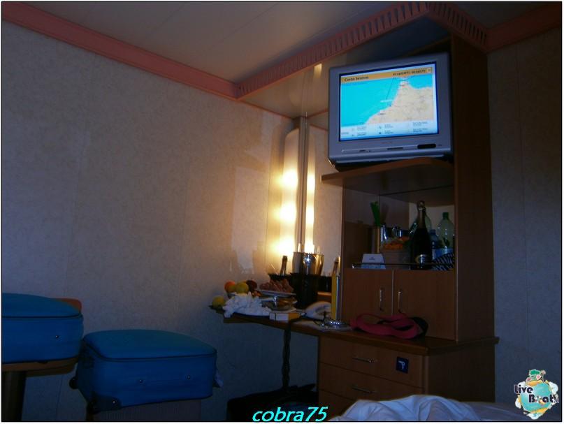 Cabina interna H  Costa Serena-crociera148costa-serena-liveboat-forum-jpg