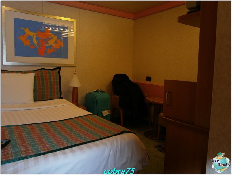 Cabina interna H  Costa Serena-crociera246costa-serena-liveboat-forum-jpg