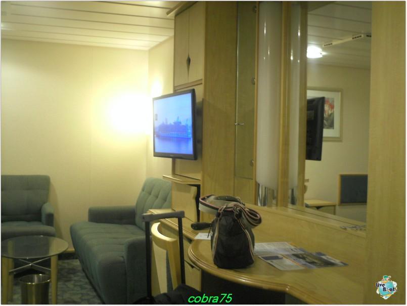Cabina interna Mariner of the Seas cat.H-liveboat3forum-crociere-jpg
