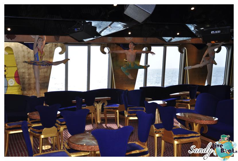 Sala da ballo Spoleto - Costa Magica-costa_magica-sala_da_ballo_spoleto-01-jpg