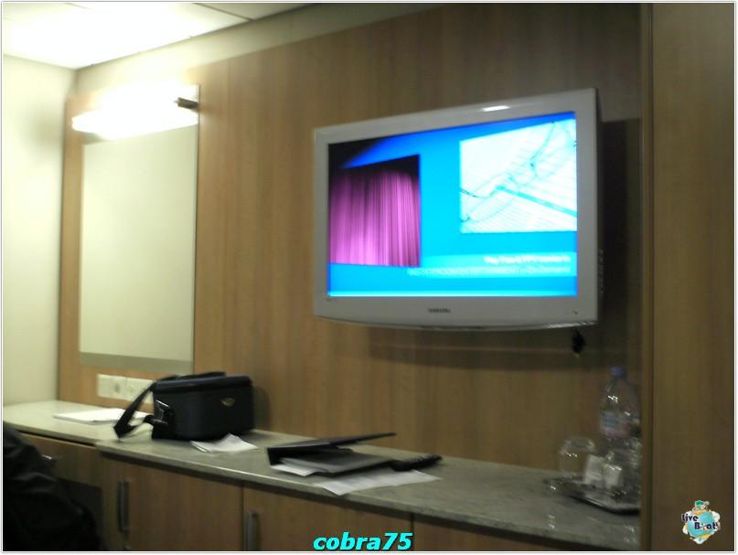 Cabina interna Celebrity Equinox cat.H-crociera-celebrity-equinox-novembre-2011-080-jpg