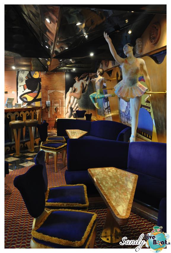 Sala da ballo Spoleto - Costa Magica-costa_magica-sala_da_ballo_spoleto-02-jpg