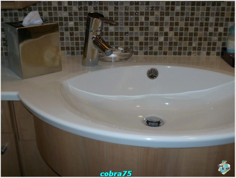 Cabina interna Celebrity Equinox cat.H-crociera-celebrity-equinox-novembre-2011-093-jpg