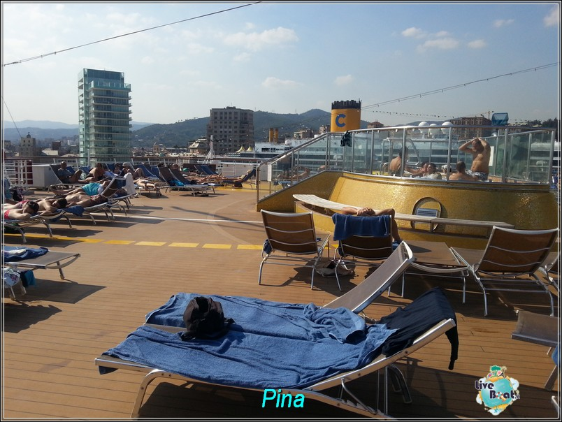 Ponti esterni Costa Luminosa-foto-costaluminosa-costacrociere-liveboat-9-jpg