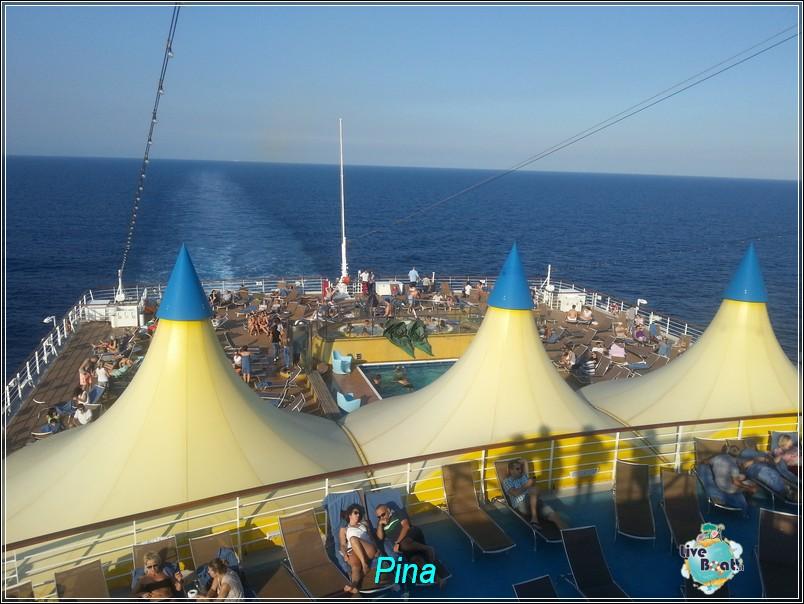 Ponti esterni Costa Luminosa-foto-costaluminosa-costacrociere-liveboat-13-jpg