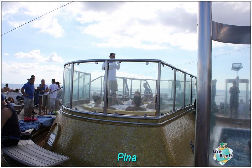 Ponti esterni Costa Luminosa-foto-costaluminosa-costacrociere-liveboat-117-jpg