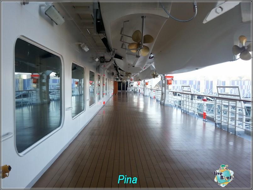 Ponti esterni Costa Luminosa-foto-costaluminosa-costacrociere-liveboat-63-jpg
