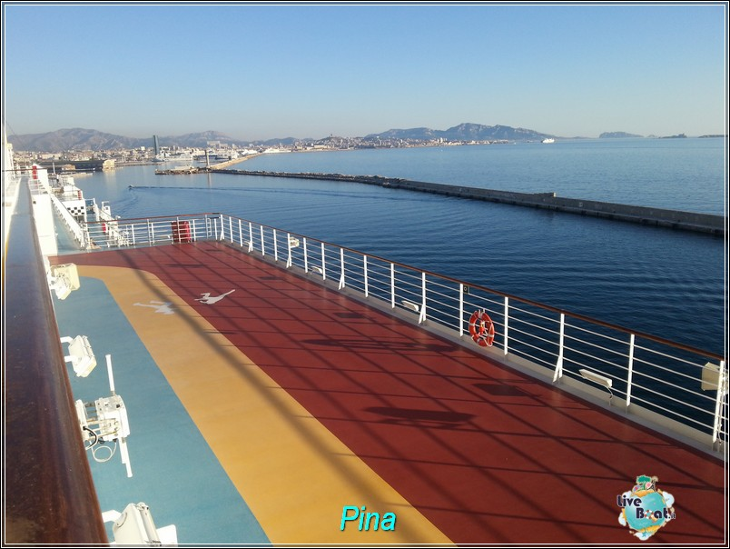 Ponti esterni Costa Luminosa-foto-costaluminosa-costacrociere-liveboat-79-jpg