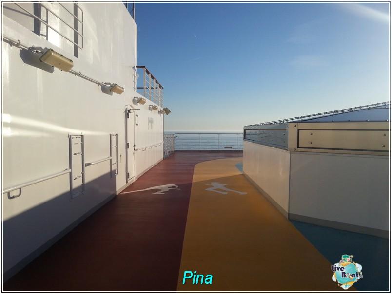Ponti esterni Costa Luminosa-foto-costaluminosa-costacrociere-liveboat-80-jpg