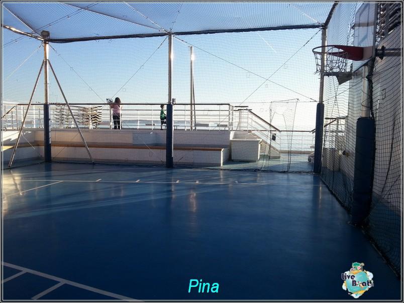 Ponti esterni Costa Luminosa-foto-costaluminosa-costacrociere-liveboat-81-jpg