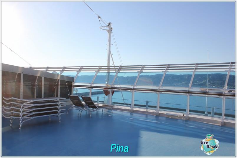 Ponti esterni Costa Luminosa-foto-costaluminosa-costacrociere-liveboat-139-jpg