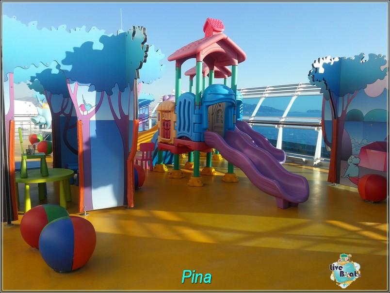Ponti esterni Costa Luminosa-foto-costaluminosa-costacrociere-liveboat-74-jpg