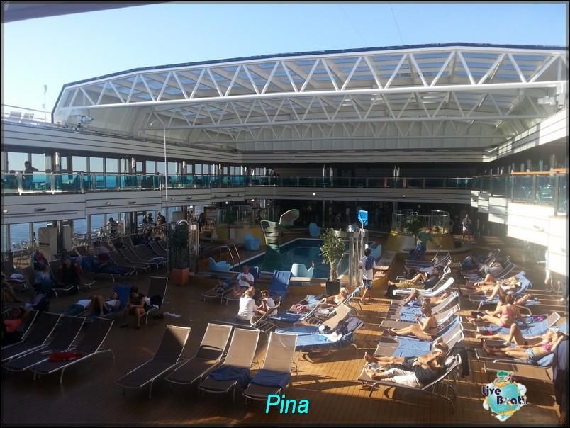 Piscina centrale ponte 9 Costa Luminosa-foto-costaluminosa-costacrociere-liveboat-37-jpg