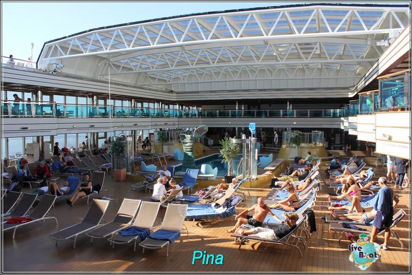 Piscina centrale ponte 9 Costa Luminosa-foto-costaluminosa-costacrociere-liveboat-134-jpg