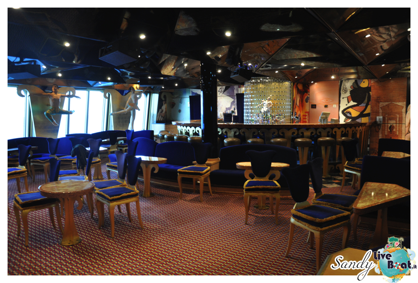 Sala da ballo Spoleto - Costa Magica-costa_magica-sala_da_ballo_spoleto-06-jpg