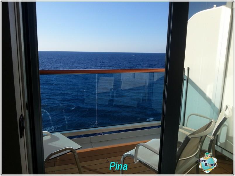 Cabina esterna con balcone 6400 Ponte Rubino-foto-costaluminosa-costacrociere-liveboat-20-jpg