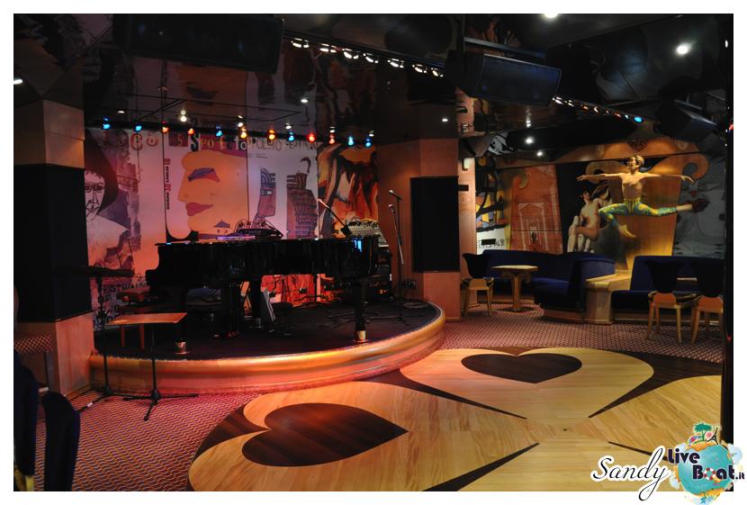 Sala da ballo Spoleto - Costa Magica-costa_magica-sala_da_ballo_spoleto-07-jpg