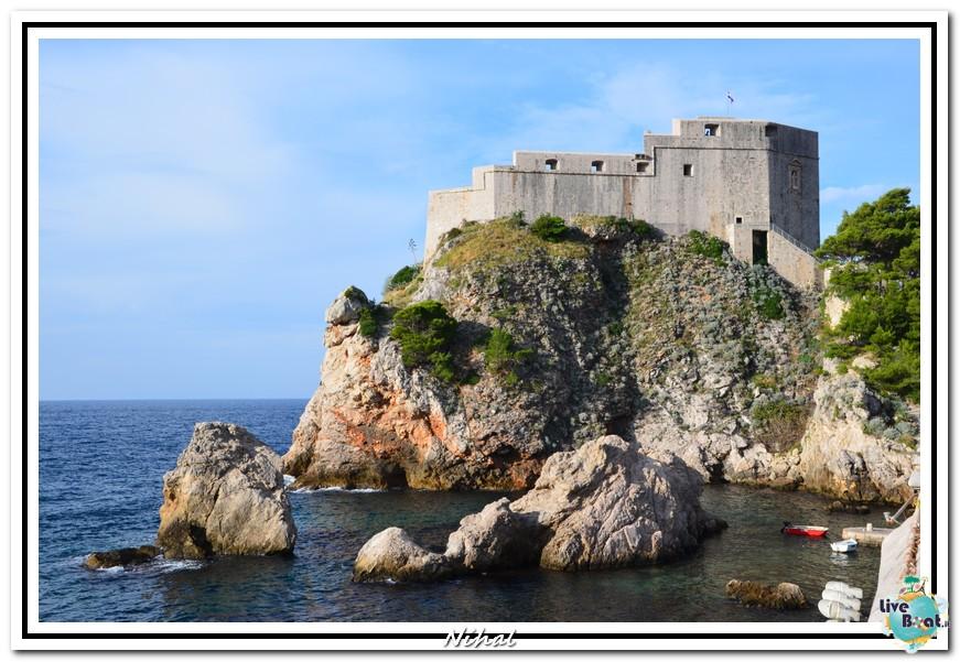 "Costa Classica ""Terre Sacre e Isole nel blu"" 30/09-07/10/12-liveboat_dubrovnik_1-jpg"
