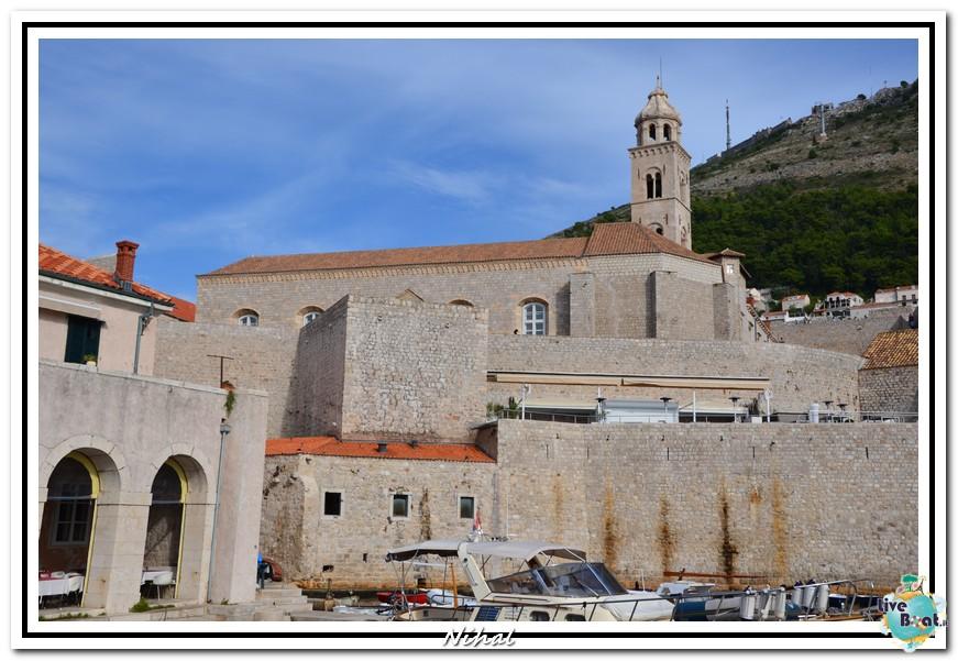 "Costa Classica ""Terre Sacre e Isole nel blu"" 30/09-07/10/12-liveboat_dubrovnik_24-jpg"