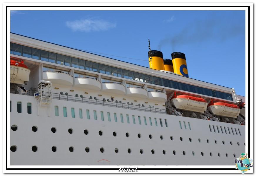 "Costa Classica ""Terre Sacre e Isole nel blu"" 30/09-07/10/12-liveboat_dubrovnik_27-jpg"