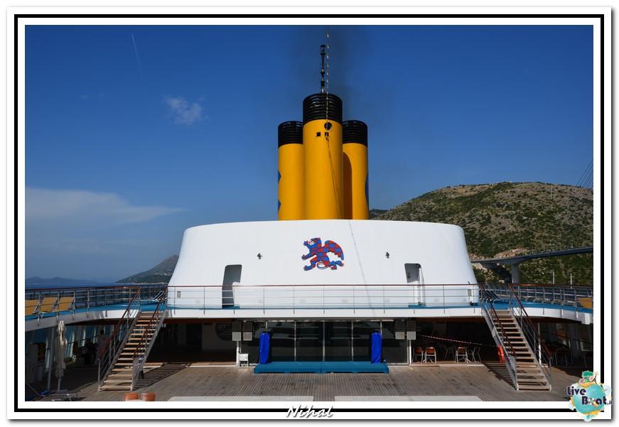 "Costa Classica ""Terre Sacre e Isole nel blu"" 30/09-07/10/12-liveboat_dubrovnik_28-jpg"