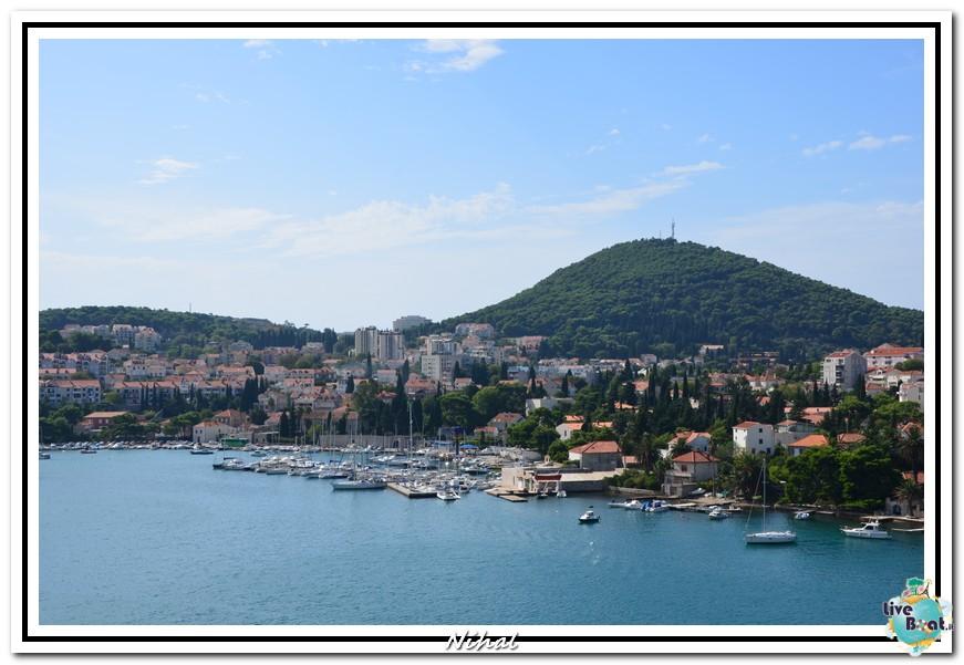 "Costa Classica ""Terre Sacre e Isole nel blu"" 30/09-07/10/12-liveboat_dubrovnik_29-jpg"