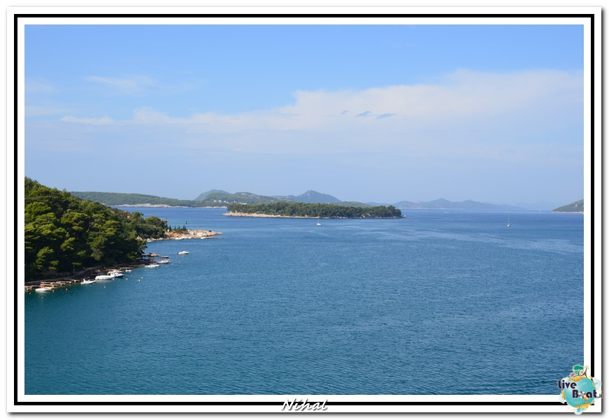 "Costa Classica ""Terre Sacre e Isole nel blu"" 30/09-07/10/12-liveboat_dubrovnik_30-jpg"