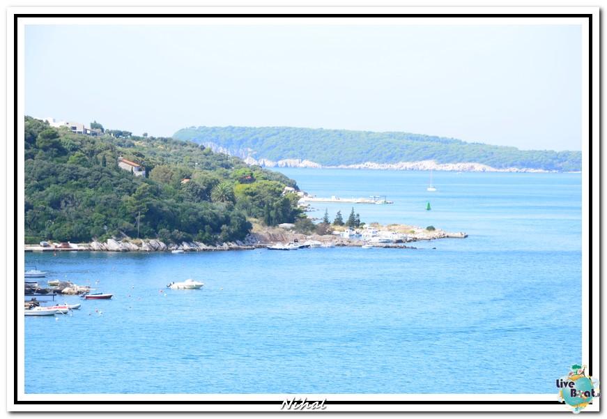 "Costa Classica ""Terre Sacre e Isole nel blu"" 30/09-07/10/12-liveboat_dubrovnik_32-jpg"