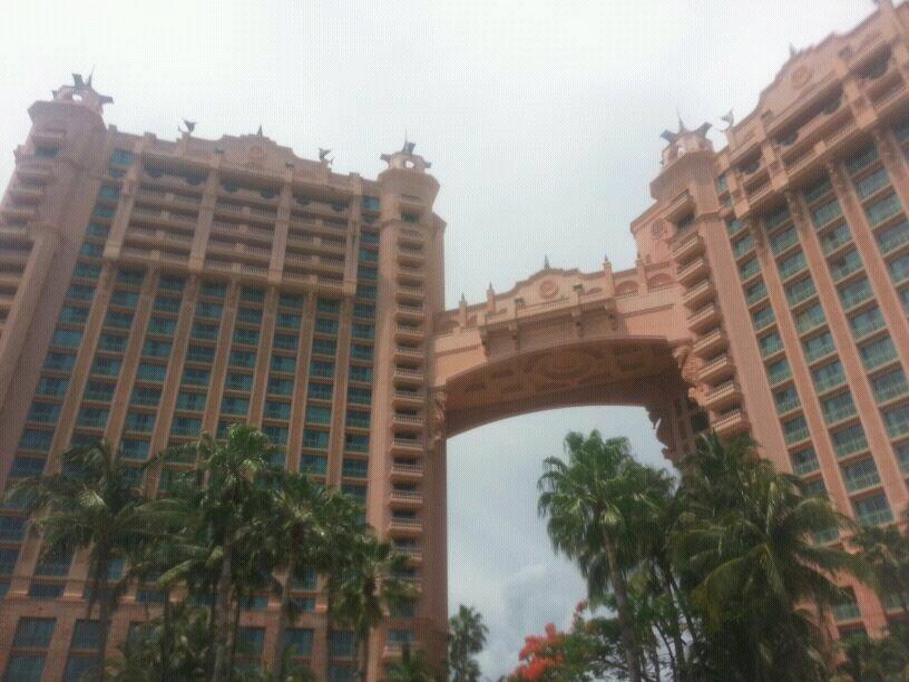 2014/06/16 Orlando + RCI Majesty ots + Miami-uploadfromtaptalk1403209015580-jpg