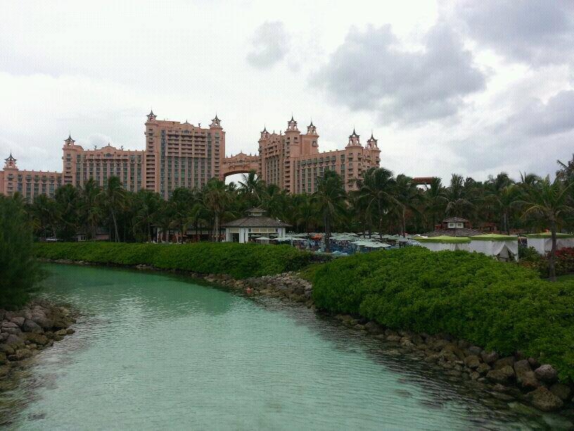 2014/06/16 Orlando + RCI Majesty ots + Miami-uploadfromtaptalk1403209142546-jpg