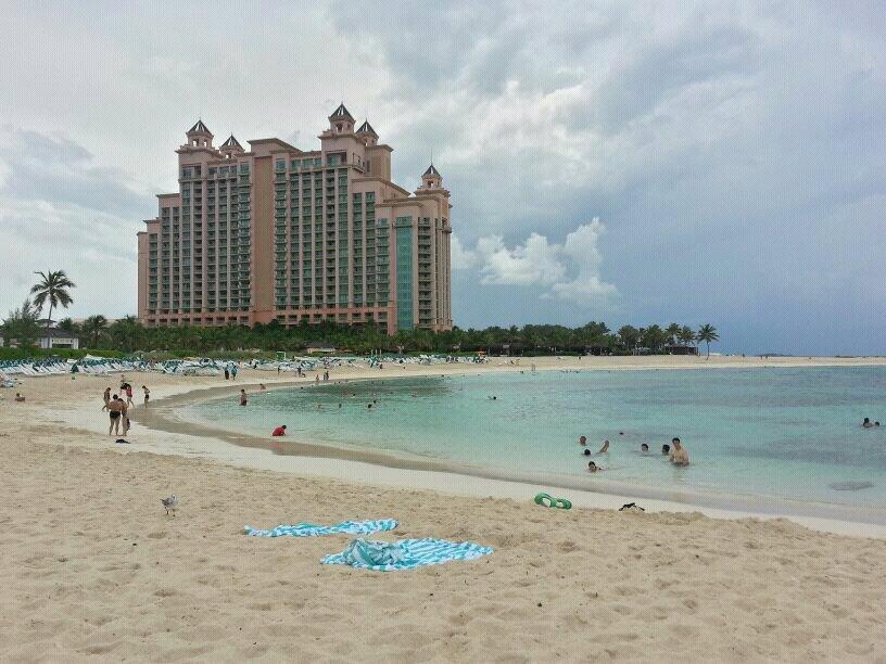 2014/06/16 Orlando + RCI Majesty ots + Miami-uploadfromtaptalk1403209308474-jpg