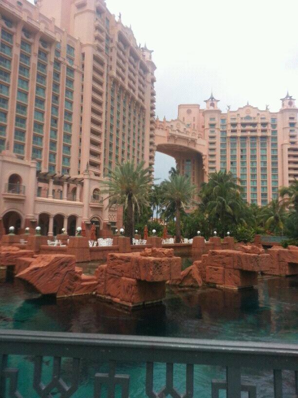 2014/06/16 Orlando + RCI Majesty ots + Miami-uploadfromtaptalk1403209416712-jpg